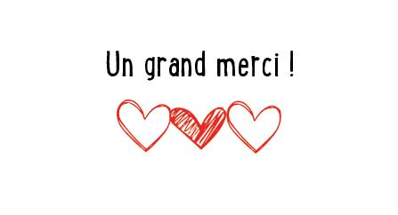 Grand-merci-1471848746
