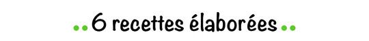 6_recettes_e_labore_es-1471870830 AromaCare, votre compagnon Santé & Bien-être