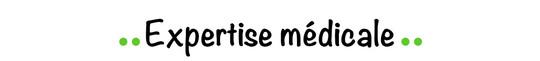 Expertise_me_dicale-1471872001 AromaCare, votre compagnon Santé & Bien-être