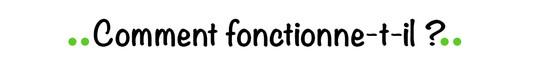 Fonctionnement-1471872913