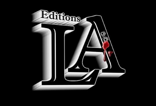 Logo-1471892523