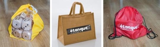 Trois_emballages_ensemble-1471894493