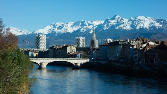 Grenoble-1471984638