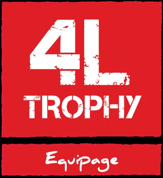 Logo_4l_trophy-1472038282