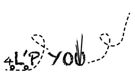 Logo_4l_p_you-1472075202