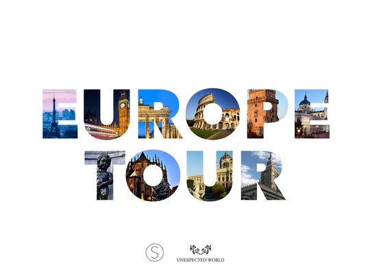 Europe_tour___partenaires-1472120054