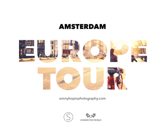 Europe_tour_amsterdam_partenaires-1472120092