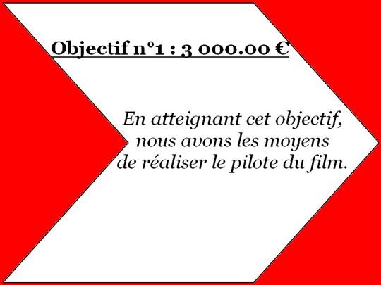 Objectif_3_000.00__-1472124304