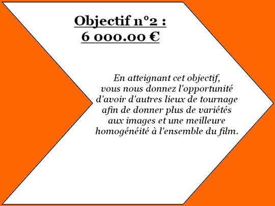 Objectif_6_000.00__-1472125678