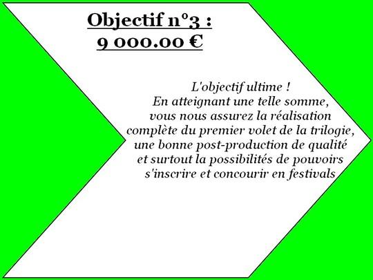 Objectif_9_000.00__-1472127478
