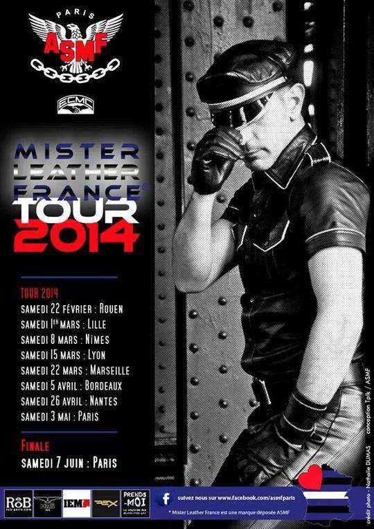 Mister_cuir-1472128861