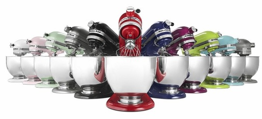 Kitchenaid2-1472146948