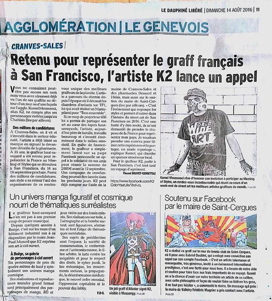 Kamel-article-14082016-1472245544
