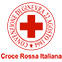 Redcross-1472379780