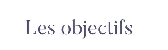 Objectifs-1472409270