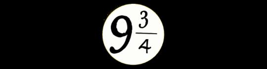 Logo_9_3_4_blanc-1472418956