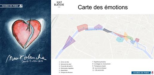 Plan_parcours_nuit_blanche-1472456476