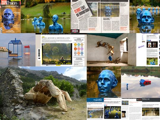 Installation___publicites_de_pedro_marzorati-1472460240