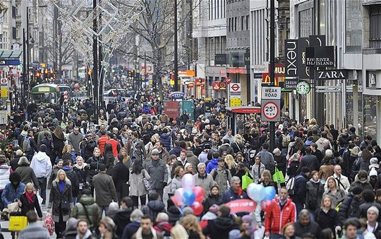 London_population-1472468040