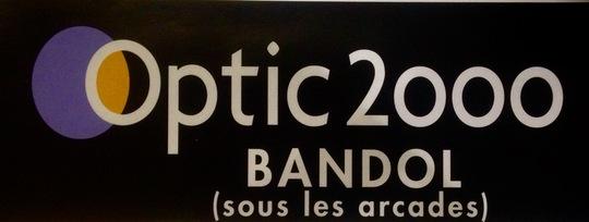 Logo_optic_2000_bandol-1472474497