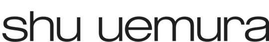 Shu_uemura_logo_2013_-_copie-1472497382