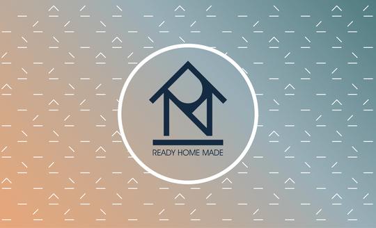 Rhm_visuel_logo-01-1472513669