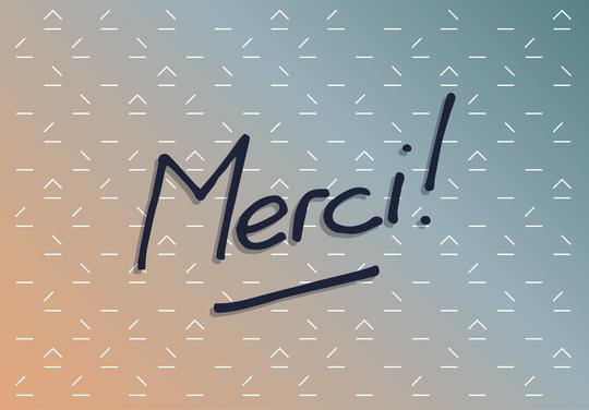 Rhm_expo_septembre_carte_postale-merci_atelier_dr_160823-01-01-01-01-01-1472515001