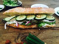 Test_sandwiche-1472555782