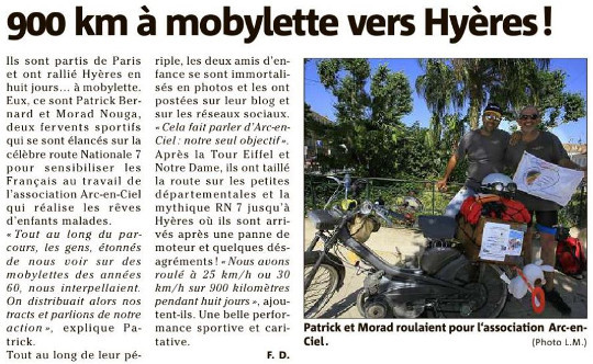 Article_var_matin_-_arriv_e-1472588428