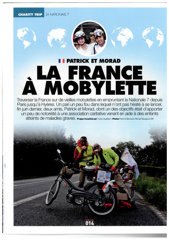 Road_trip_couverture_page_2-1472588497
