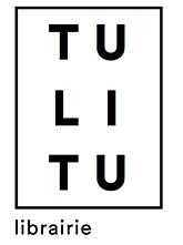 Tulitu-1472631472