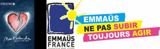 Logo_emmus__paris-1472638357