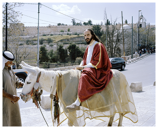 Israel_2012_0036-1472651629