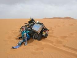 Maroc_257-1472656371