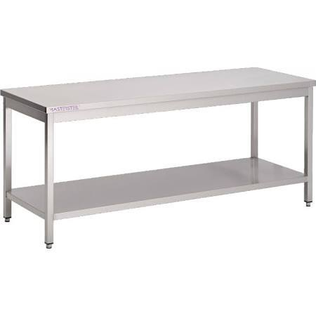 Table_inox_centrale-1472664142