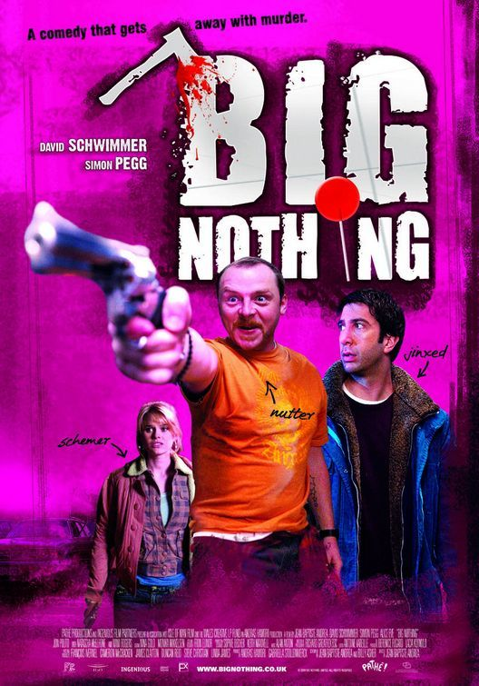 Big_nothing-1472672264