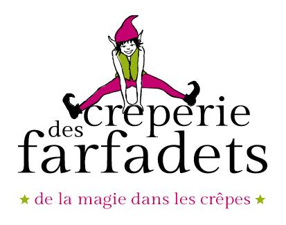 Logo_farfadet_baseline-1472719208