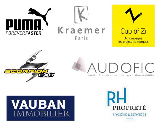 Bandeau_sponsors-1472806002
