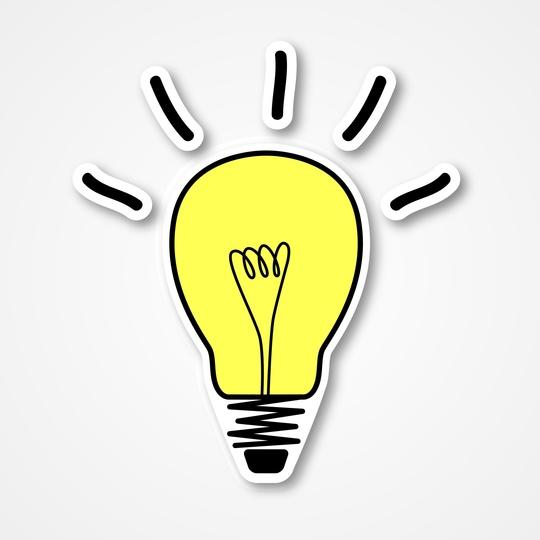 Ampoule_idee-_-sg-design-1472809826