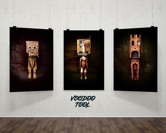 Triple-poster-frame-mockup-2-1472810280