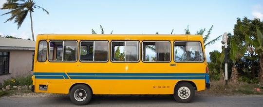 Barbadosreggaebus2-1472812956