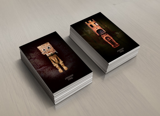 Realistic-business-card-mock-up-1472817765