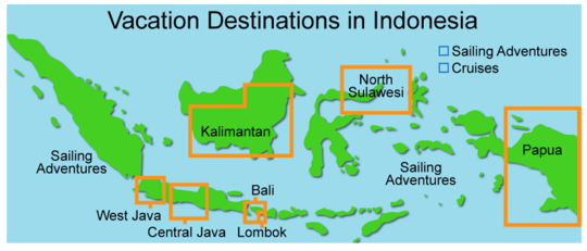 Greatescapes-indonesianmap-1472818658