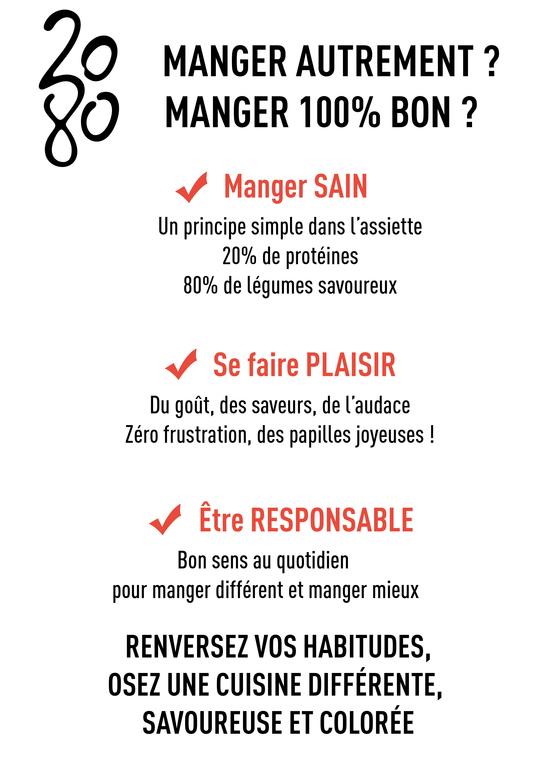 Manifesto2-1472823854