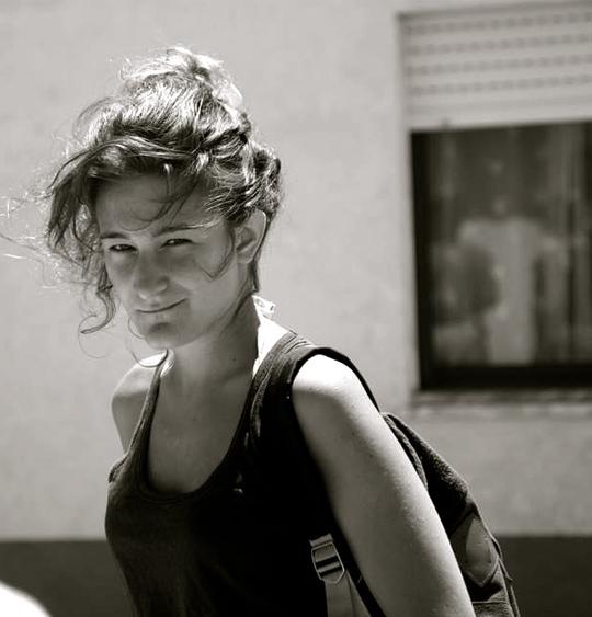 Portrait_juliette_de_b-_dramaturge-1472842128