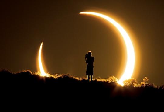 Eclipse_annulaire_-_copie-1472849629
