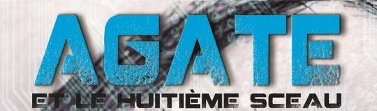 Agate_titre-1472941646