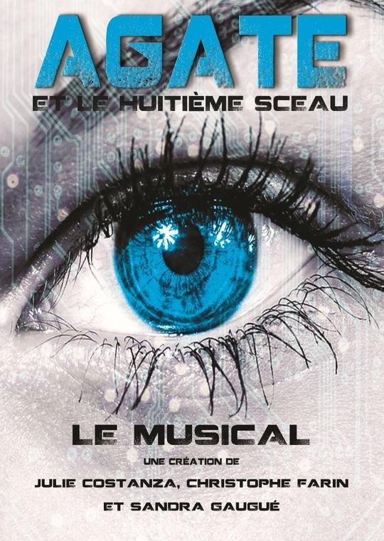 Agate_tout-1472941714
