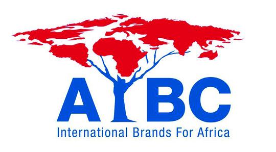 Aibc_logo-1472990580