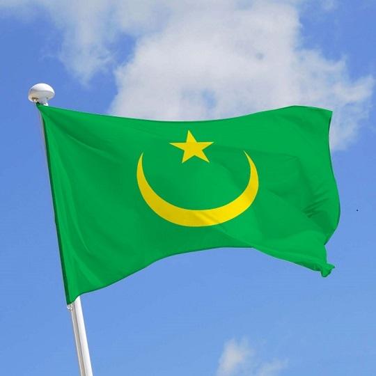 Drapeau_mauritanie-1473000434